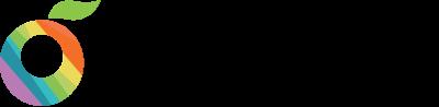Pomelon AVM