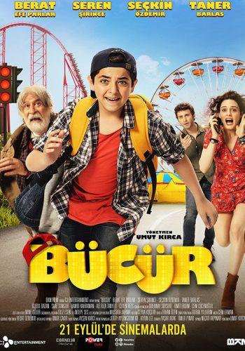 bucur-800