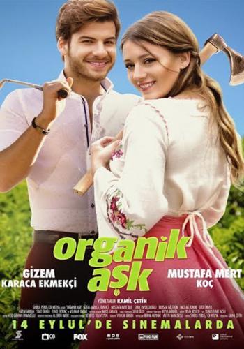 organik-ask800