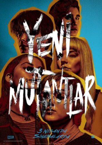 yeni-mutantlar-1582527143